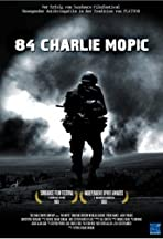 84C MoPic