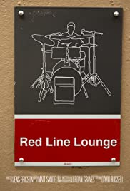 Red Line Lounge