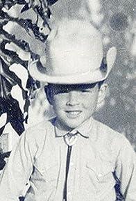 Primary photo for York N. Schueller