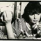 Vitomira Loncar in U raljama zivota (1984)