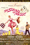 'The Sound of Music' Turns 50!