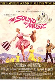 Watch The Sound Of Music 1965 Movie | The Sound Of Music Movie | Watch Full The Sound Of Music Movie