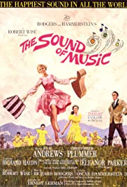 Watch Full HD Movie The Sound of Music (1965)