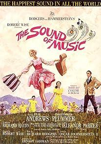 The Sound of Musicมนต์รักเพลงสวรรค์