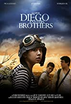 Diego and His Brothers