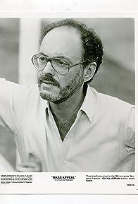 Primary photo for Glenn Jordan