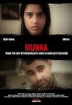 Munna
