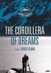 LugaTv   Watch The Cordillera of Dreams for free online