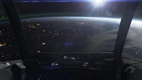 Mass Effect: Andromeda: N7 Day 2015 Trailer