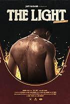 Joey Bada$$: The Light