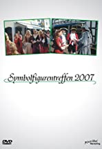 Symbolfigurentreffen 2007