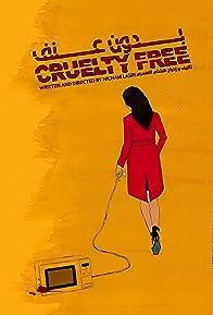 Primary photo for Cruelty free