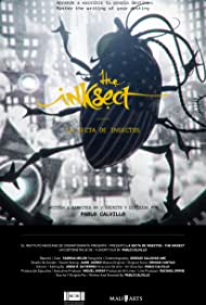 The Inksect (2016)