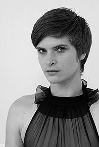 Primary photo for Lena Lauzemis