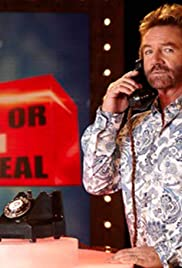 Deal or No Deal? Poster