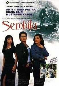 Sembilu tamil dubbed movie download