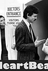 Kate Mulgrew and Laura Johnson in Heartbeat (1988)