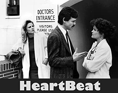 Movies website for free download Heartbeat by [iTunes]