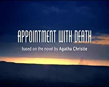 Sites for watching online hollywood movies Appointment with Death UK [flv]