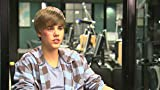 Justin Bieber Returns: Inside Look of