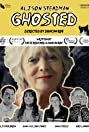 Ghosted (2018) Poster