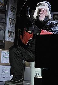 Jonathan Banks in Breaking Bad (2008)
