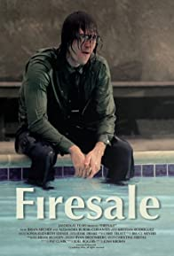 Primary photo for Firesale