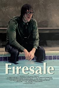 Firesale full movie in hindi download