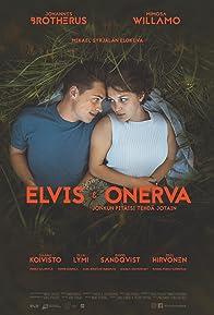 Primary photo for Elvis & Onerva