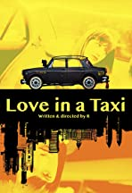 Love in a Taxi