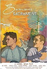 Summer Sacrament