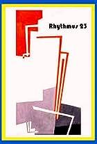 Rhythmus 23