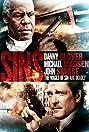 Sins Expiation (2012) Poster