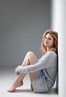 Sonja Bennett Picture