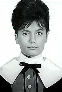 Ivana Pavlová Picture