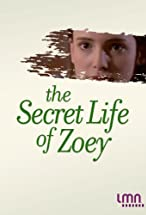 Primary image for The Secret Life of Zoey