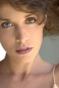 Primary photo for Marian Zapico