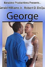 George (2019)