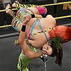 WWE 2K17 (2016)