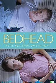 BedHead (2014)