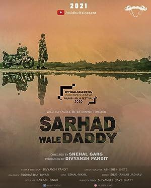 Sarhad Wale Daddy movie, song and  lyrics
