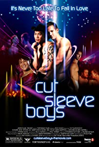 Best site for downloading movie for free Cut Sleeve Boys [hd720p]