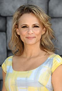 Primary photo for Amy Sedaris