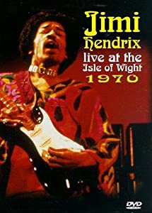 MP4 movie clip free download Jimi Hendrix at the Isle of Wight [1280x720p]
