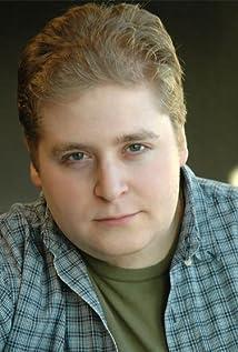Jason Allentoff Picture