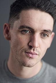 Primary photo for Robbie O'Neill
