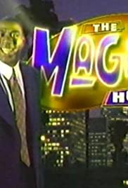 Episode dated 2 July 1998 Poster