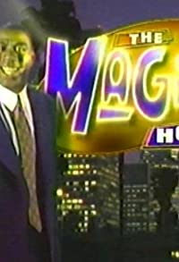 Primary photo for Episode dated 28 July 1998