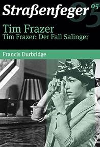 Primary photo for Tim Frazer