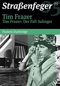 Watch movies free Der Fall Salinger - V. Teil 2160p]